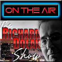 Richard Dolan