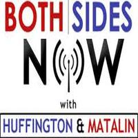 Both Sides Now listen live