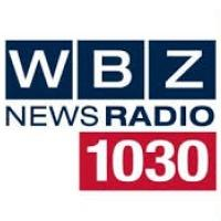 WBZ News Radio