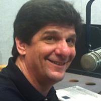 Steve Trevelise listen live