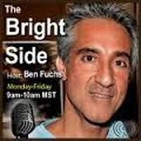 The Bright Side listen live