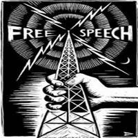 Free Speech Radio listen live