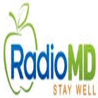 RadioMD listen live