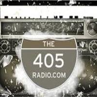 The 405 Radio