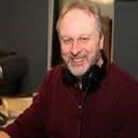 Bert Baron listen live