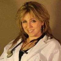 Dr Daliah