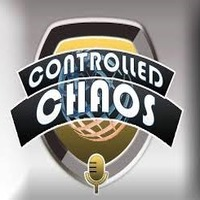 Controlled Chaos listen live