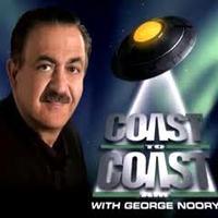 George Noory listen live