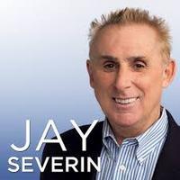 Jay Severin listen live