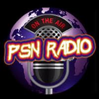 PSN Radio listen live