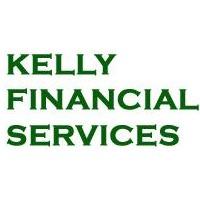Kelly's Financial listen live