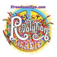 Revolution Radio B