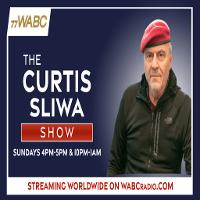 Curtis Sliwa listen live