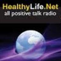 Healthy Life Radio