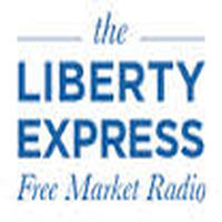 Liberty Express Radio listen live