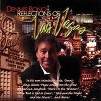 Dennis Bono listen live