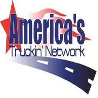 Americas Truckin Network