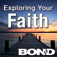 Exploring Your Faith listen live