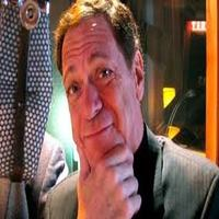 Joe Piscopo listen live