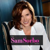 Sam Sorbo listen live