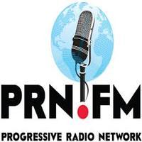 Progressive Radio listen live