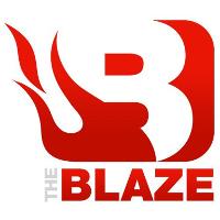 TheBlaze listen live