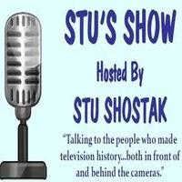 Stu's Show listen live