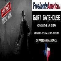 Gary Gatehouse listen live