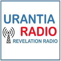 Urantia Radio listen live