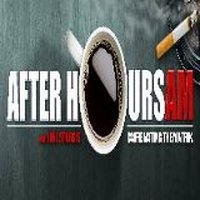 After Hours AM