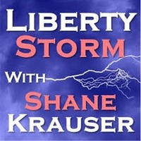 Liberty Storm