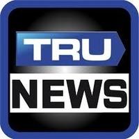 TruNews listen live