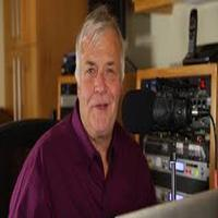 Steve Dahl