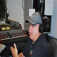 Business 101 listen live