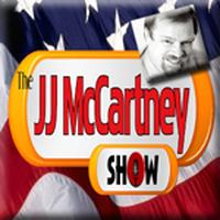 JJ McCartney listen live