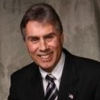Bill LuMaye