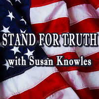 Stand For Truth listen live