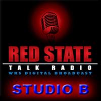 Red State Talk B