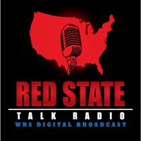 Red State Talk A