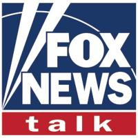Fox News Radio listen live