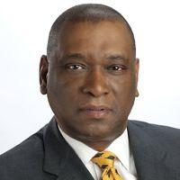 Charles Butler listen live