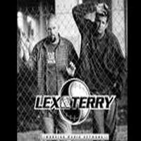 Lex & Terry