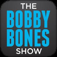 Bobby Bones listen live