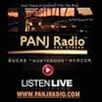 PA NJ Radio