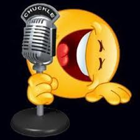Chuckle Radio