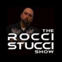 Rocci Stucci