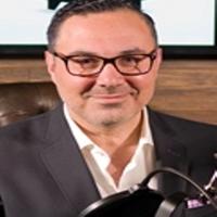 John Cardillo listen live