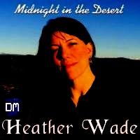 Heather Wade