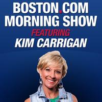 Kim Carrigan listen live