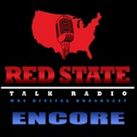 Red State Encore